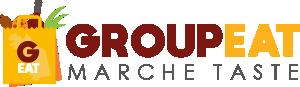 Group Eat Prodotti Marchigiani Red