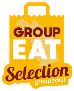 LOGO Group Eat Acquisti di Gruppo