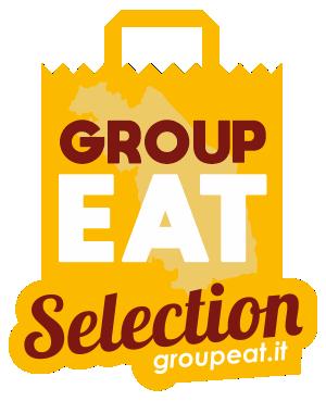 Group Eat - Acquisti di Gruppo Prodotti Marchigiani