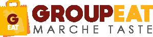 Group Eat | Prodotti Tipici Marchigiani | Gruppi di Acquisto